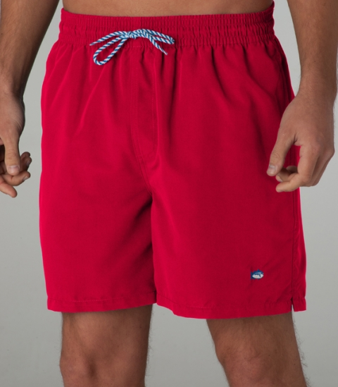 661937fd97f14 Swim Trunks by Southern Tide