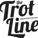 The Trot Line